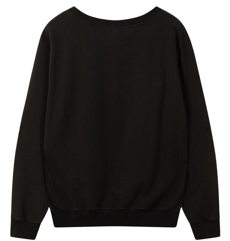 """Pullover """"The Sweater"""""""