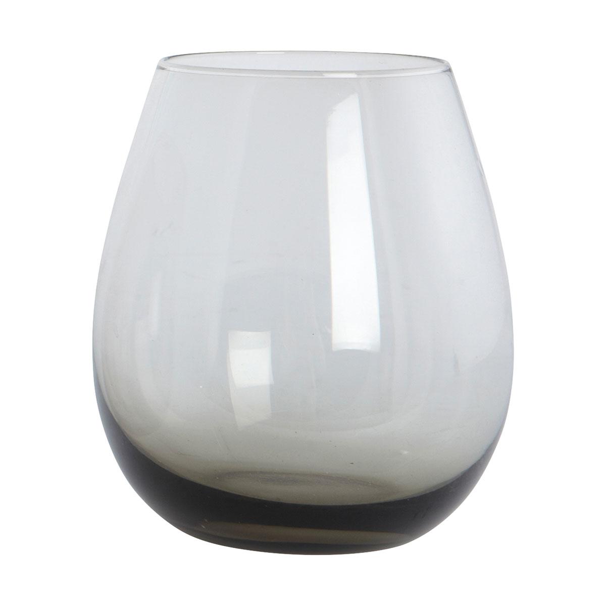 """Glas """"Wasserglas"""""""