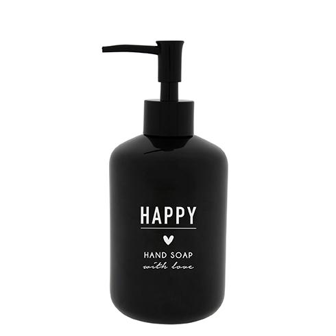 "Seifenspender ""Happy"""