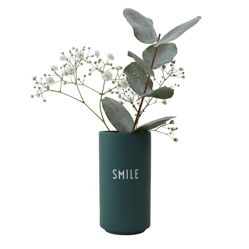 """Vase """"Smile"""""""