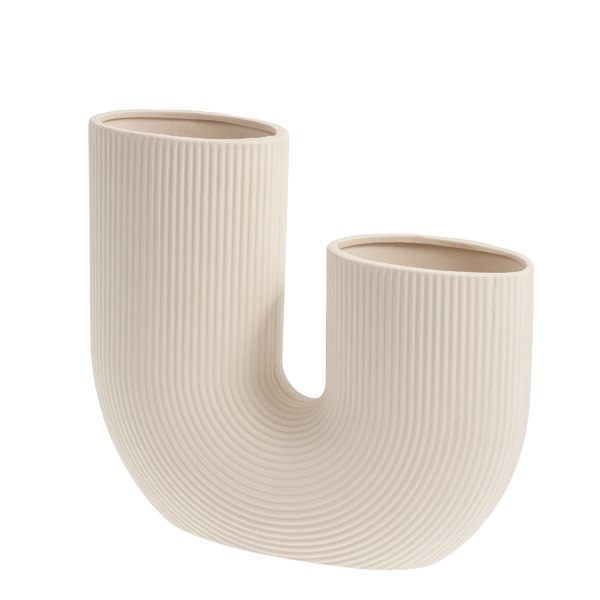 "Vase ""Stravalla"""