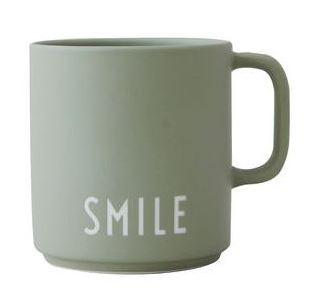 """Tasse """"Smile"""""""
