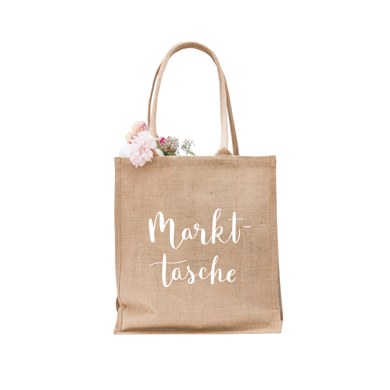 """Tasche """"Markttasche"""""""