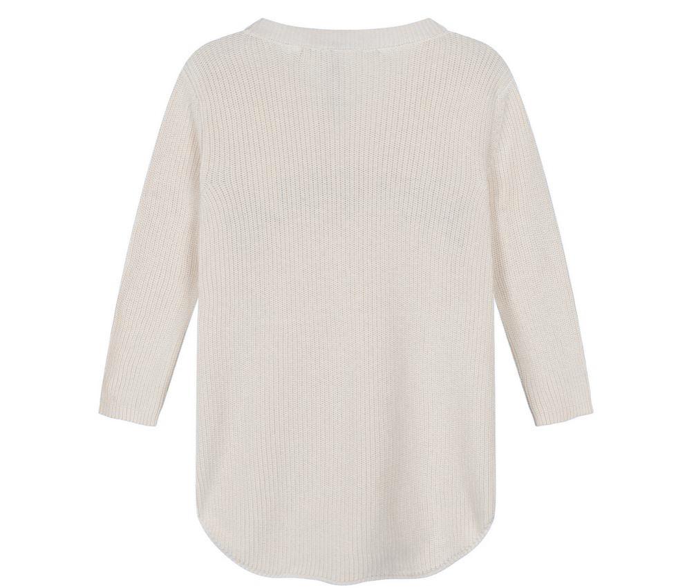 "Pullover ""Sweater Amsterdam"""