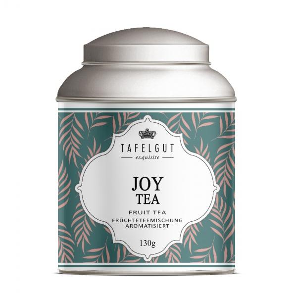 "Tee ""Joy"""
