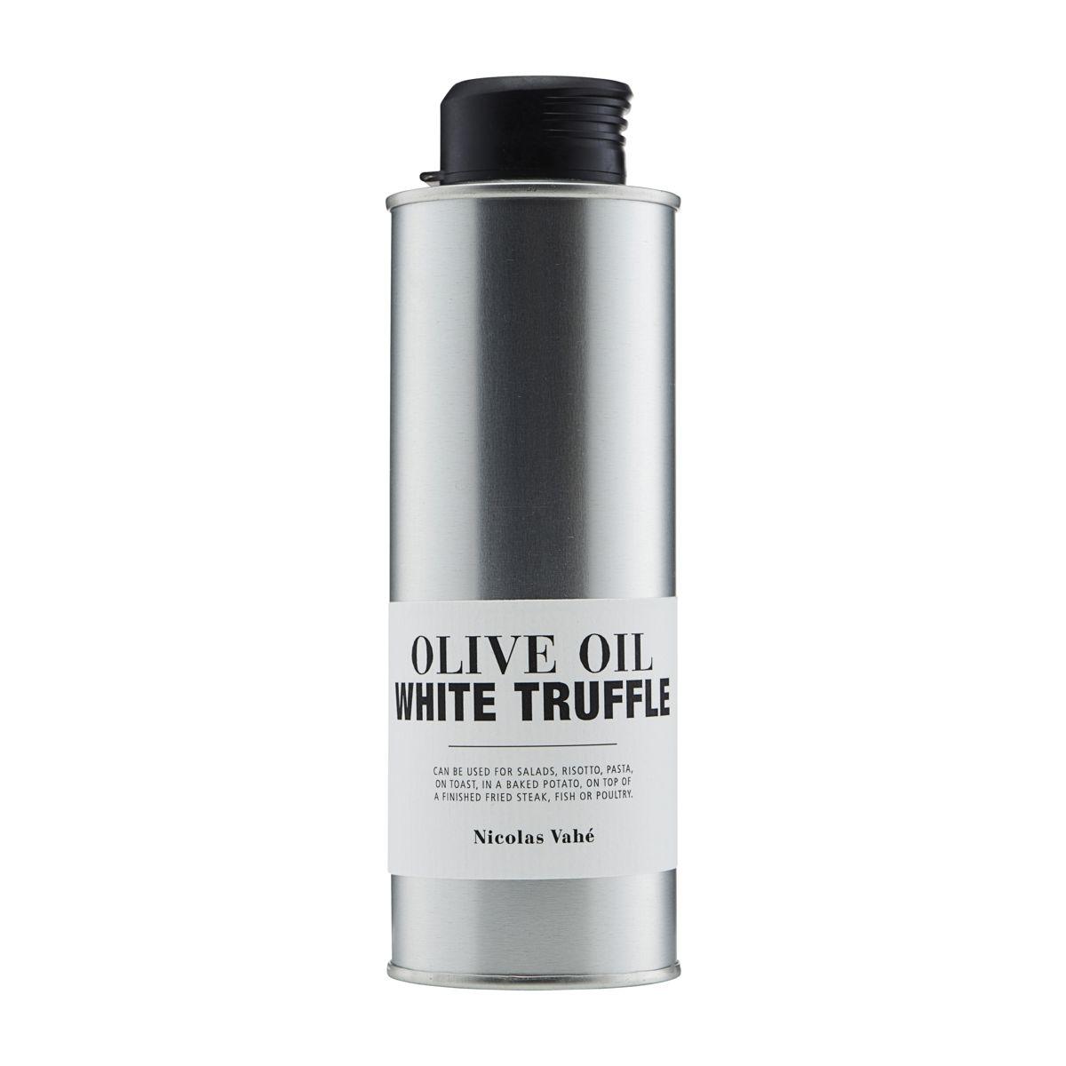 "Olivenöl ""Trüffelaroma"""