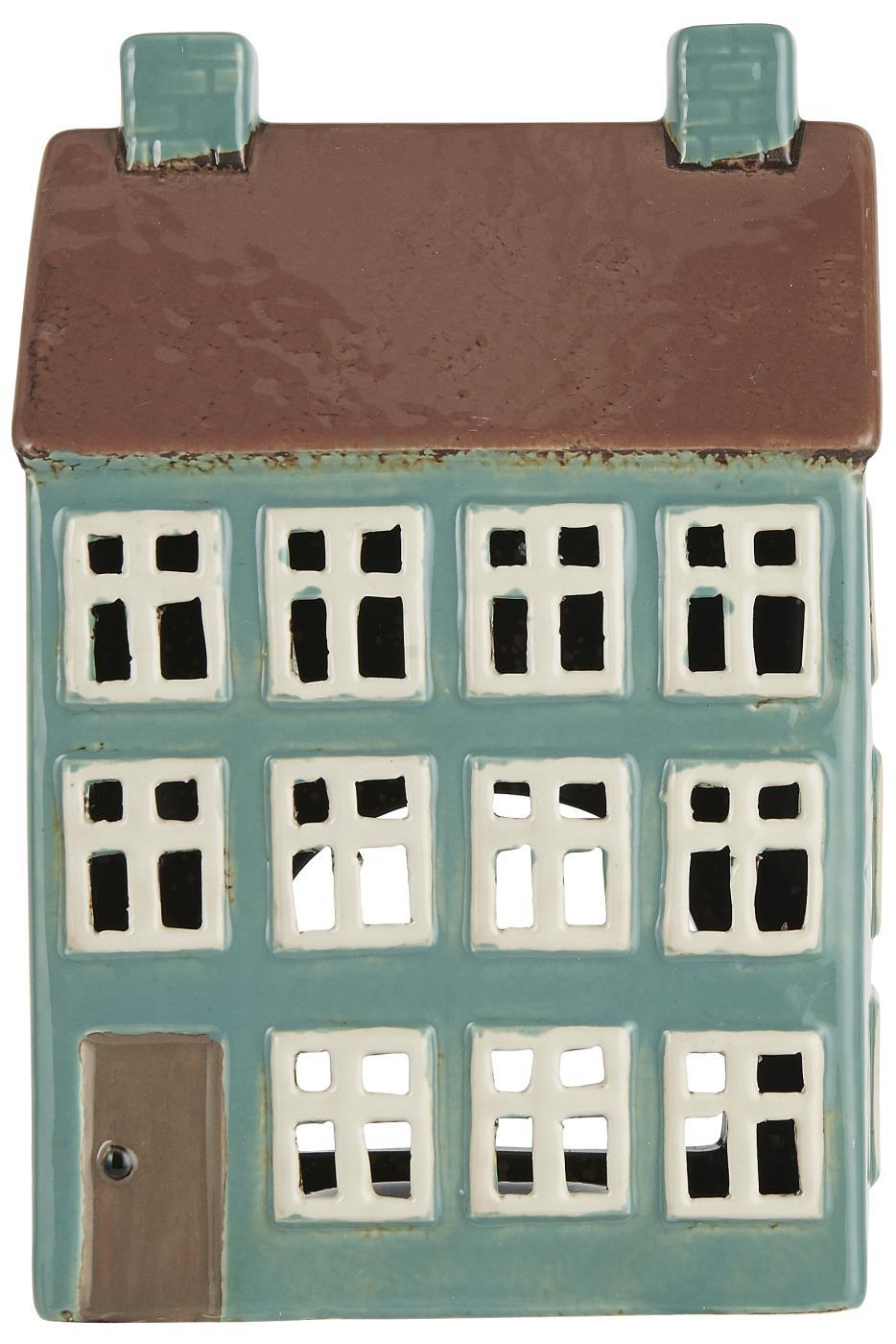 """Lichthaus """"Nyhavn - viele Fenster"""""""