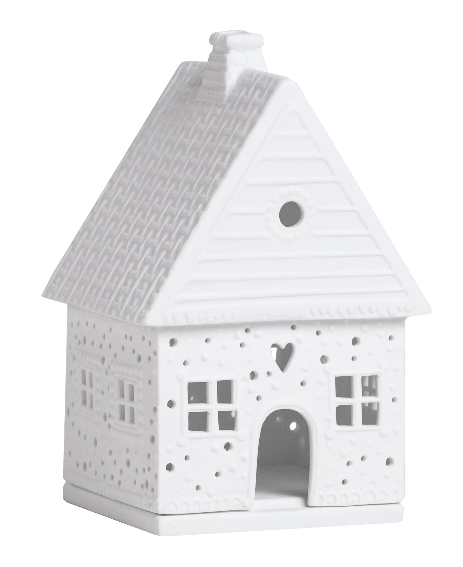 """Lichthaus """"Lebkuchen klein"""""""
