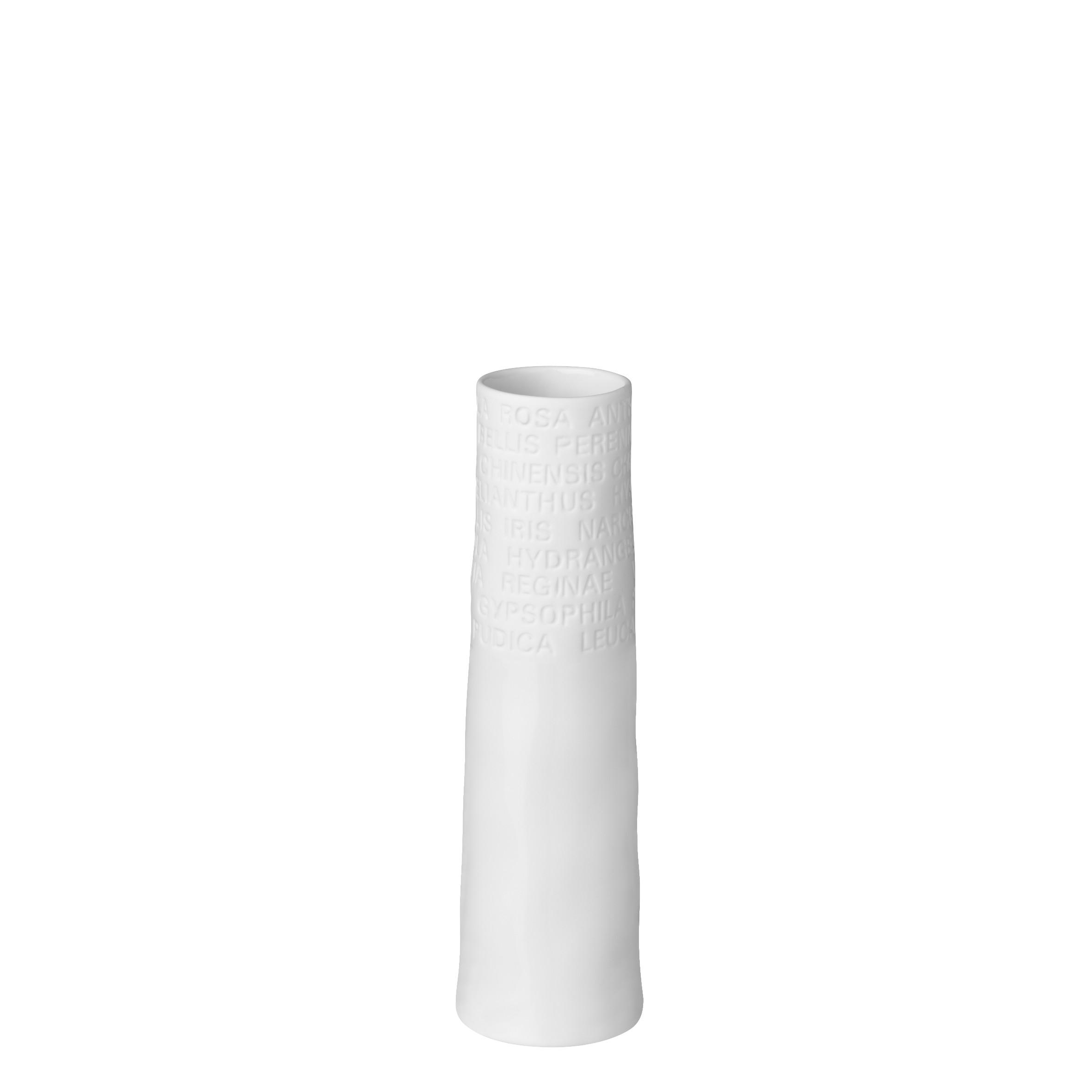 """Vase """"Raumpoesie"""""""