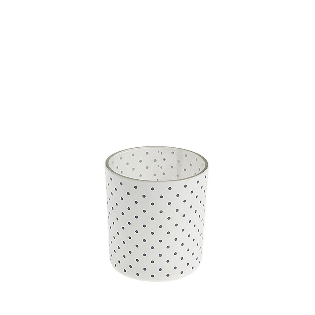 """Teelichtglas """"Lina"""""""