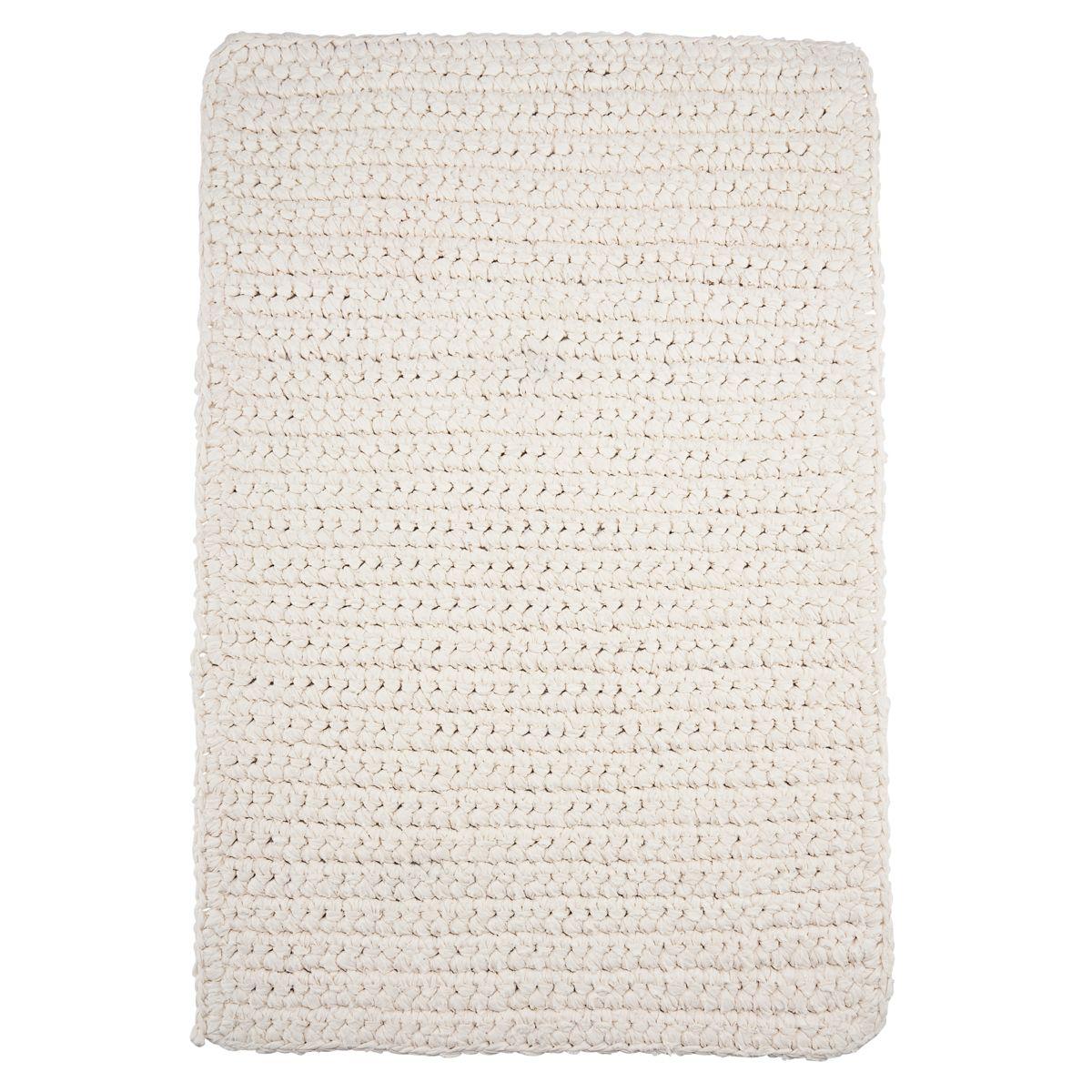 """Teppich """"Crochet"""""""