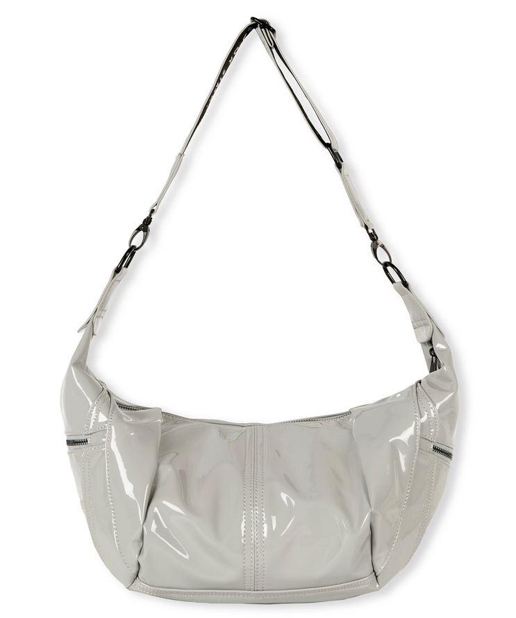 "Tasche ""Shiny Cross Body Bag"""