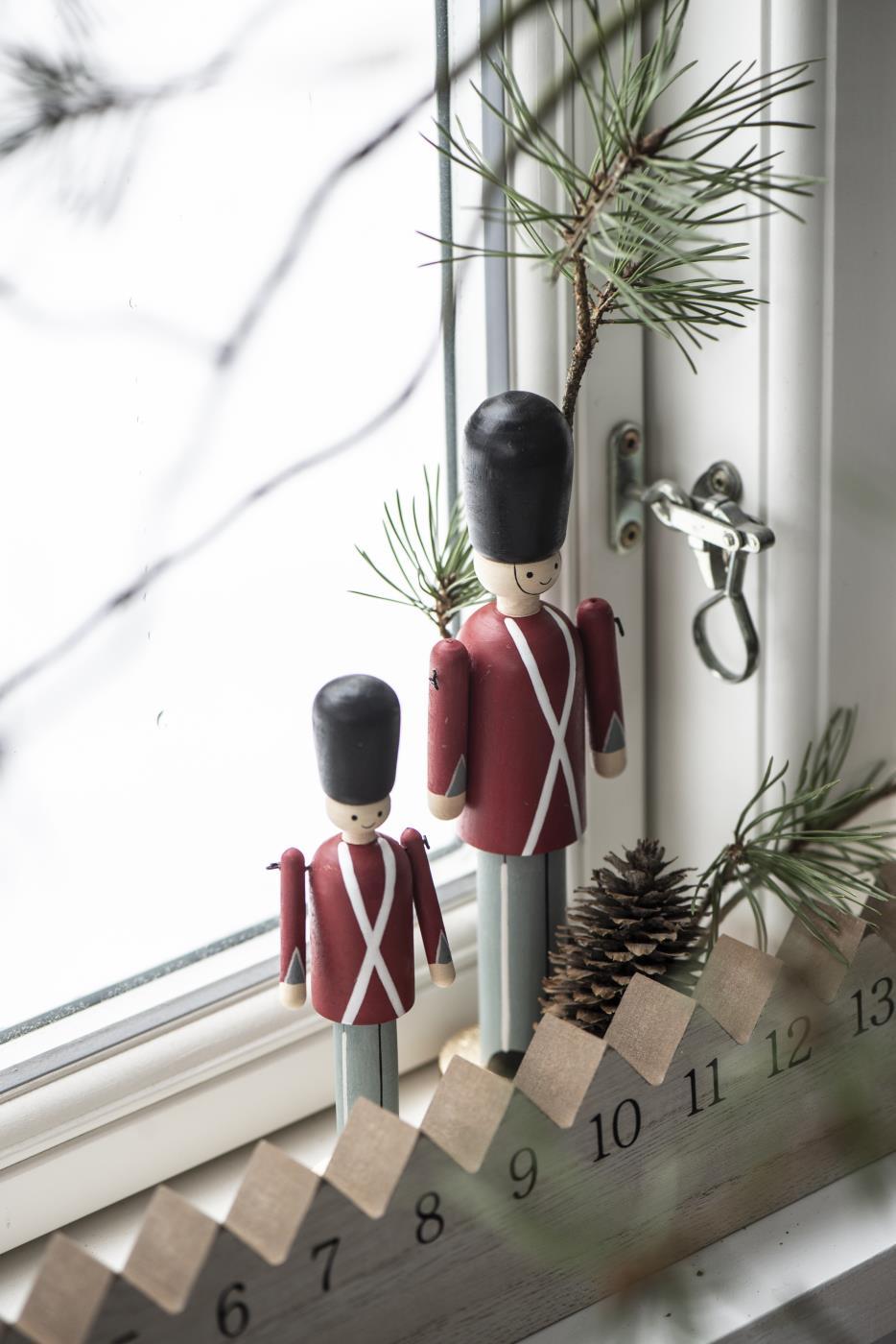 Weihnachtskalender
