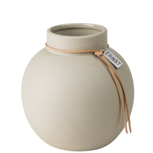 """Vase """"Fiona"""""""