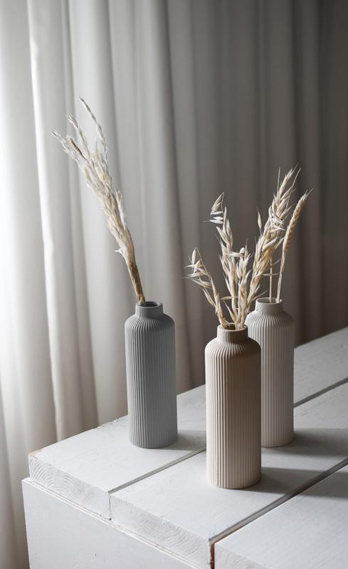 "Vase ""Adala"""