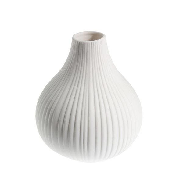 """Vase """"Ekenäs"""""""