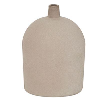 """Vase """"Dome"""""""