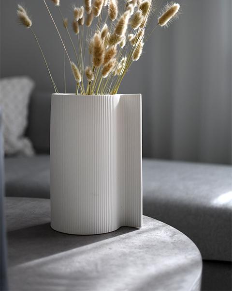 """Vase """"Vassunda"""""""