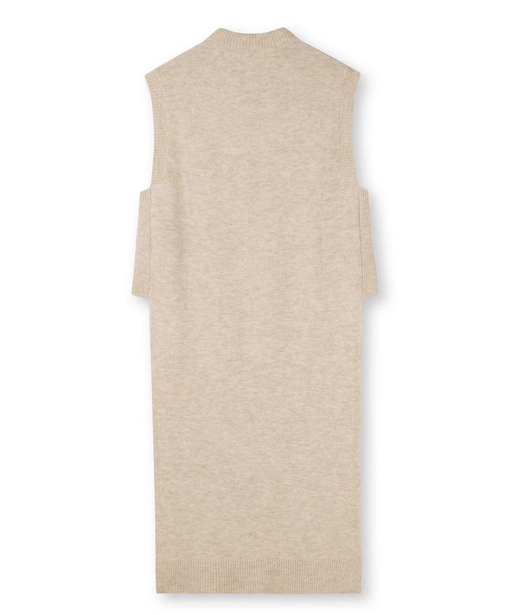 """Kleid """"Spencer Dress Soft Knit"""""""