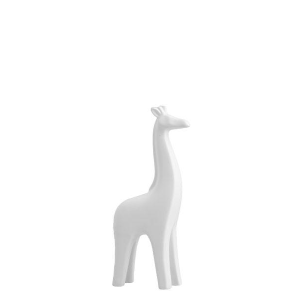 """Figur """"Giraffe Holger"""""""