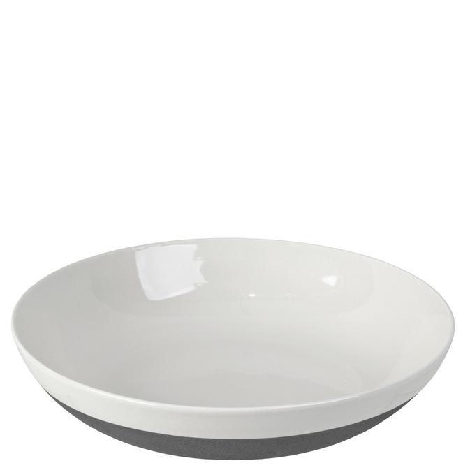 "Salatplatte ""Esrum"""