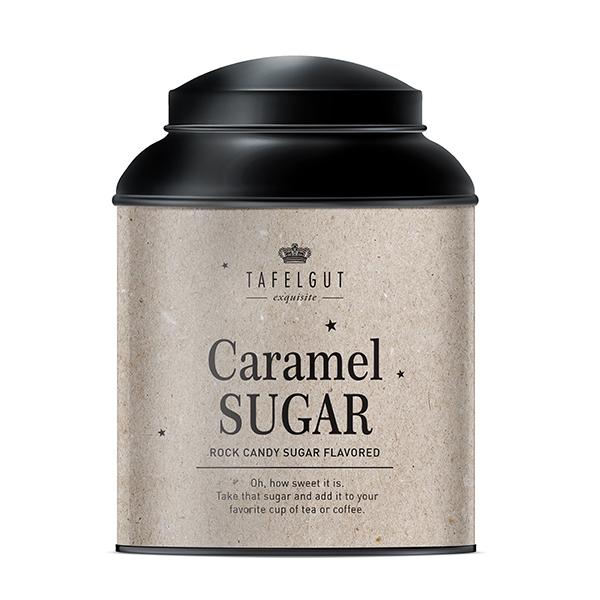 "Kandiszucker ""Caramel Sugar"""