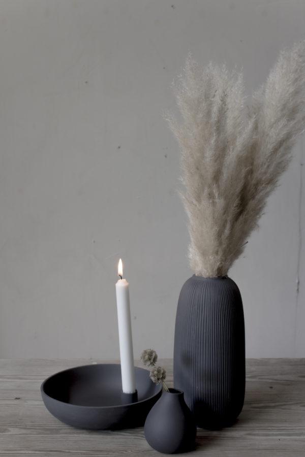 """Vase """"Aby"""""""