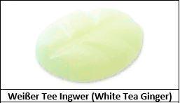 """""""White Tea Ginger"""""""