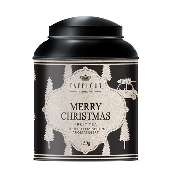 "Tee ""Merry Christmas"""