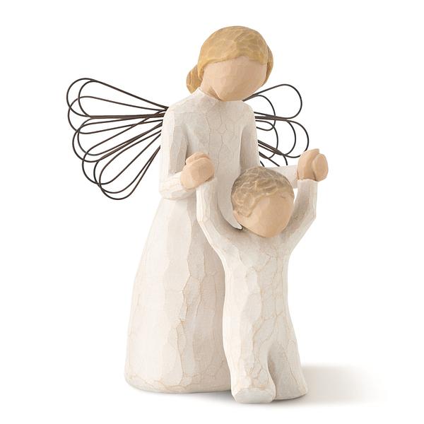 """Figur """"Guardian Angel"""""""