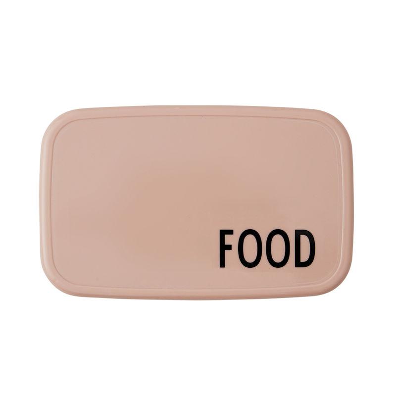 "Food & Lunchbox ""Food"""