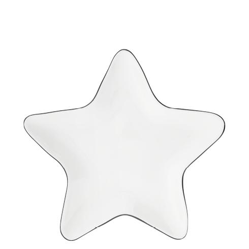 "Platte ""Star"""