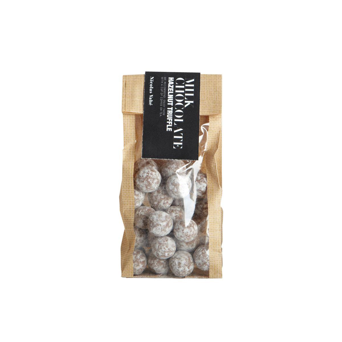 """Schokolade """"Hazelnut"""""""