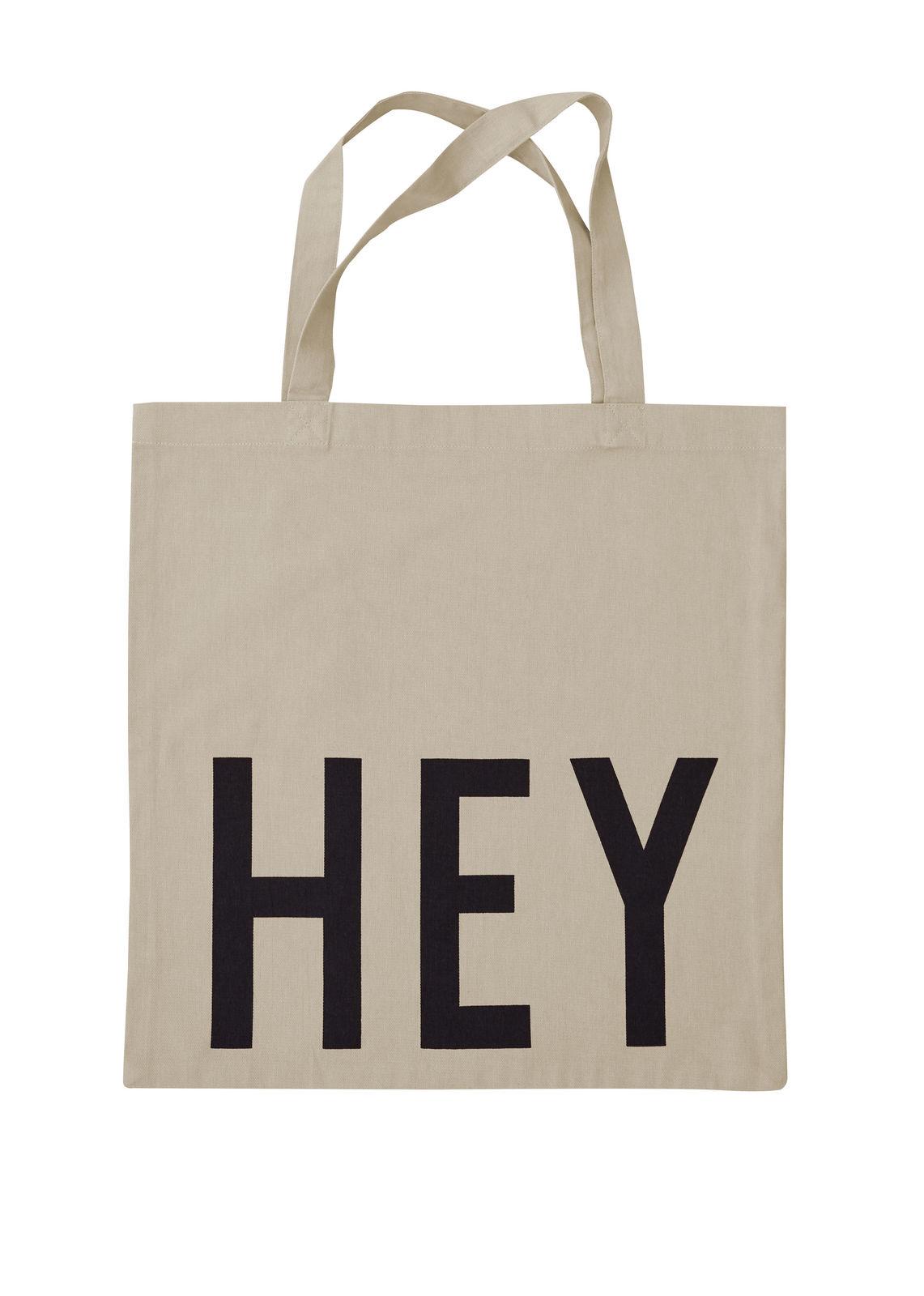"""Hängetasche """"Hey"""""""