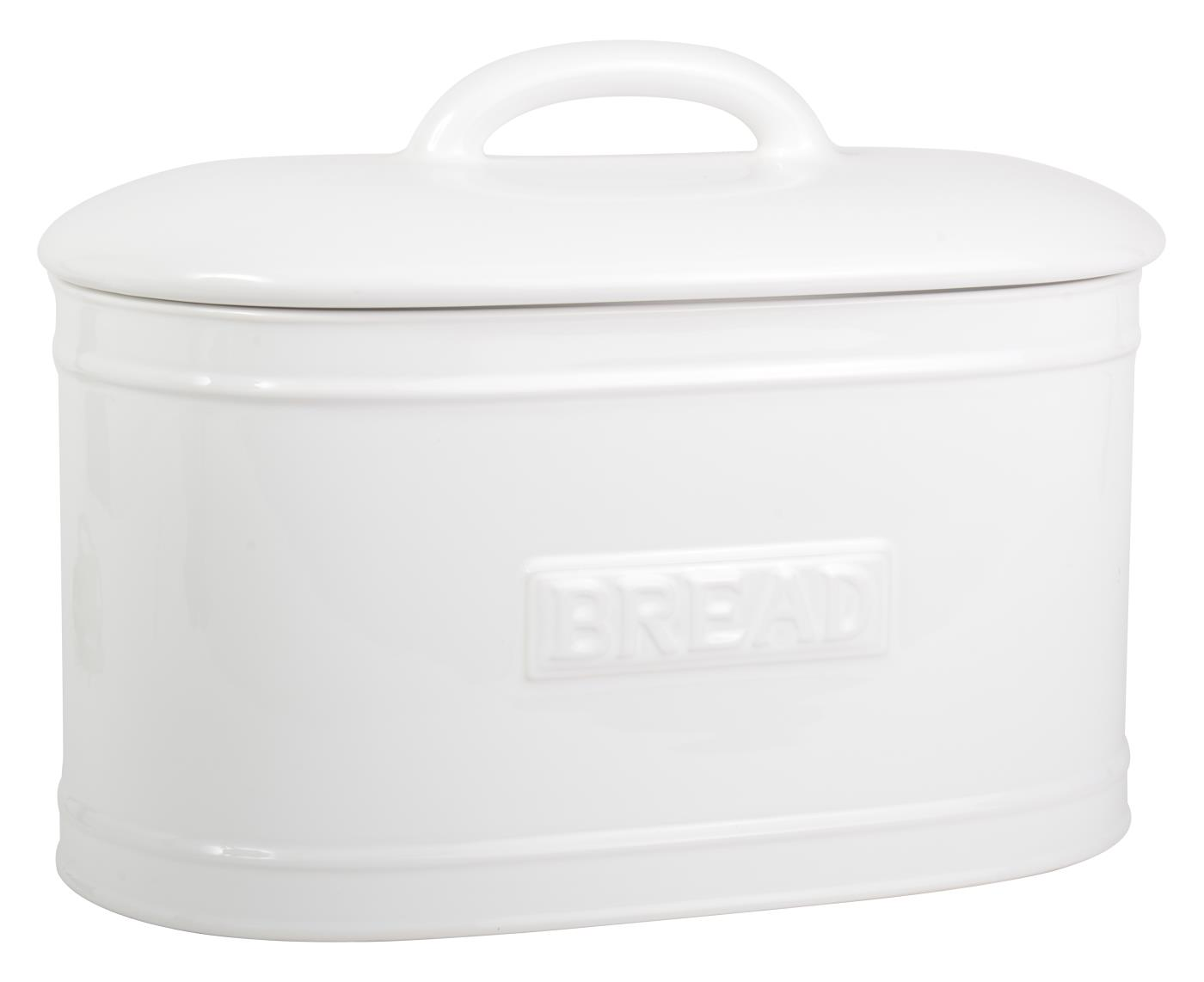 """Brotbox """"Oval"""""""
