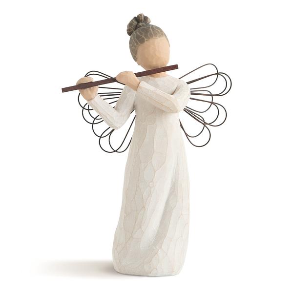 "Figur ""Angel of Harmony"""
