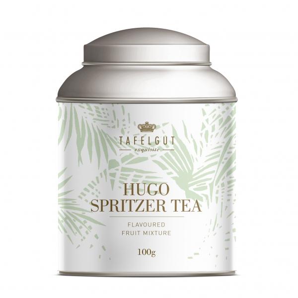 """Tee """"Hugo Spritzer"""""""