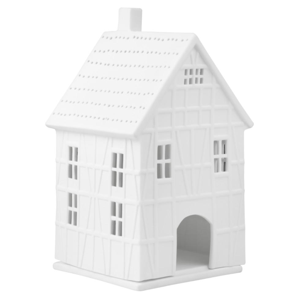 """Lichthaus """"Großes Fachwerkhaus"""""""