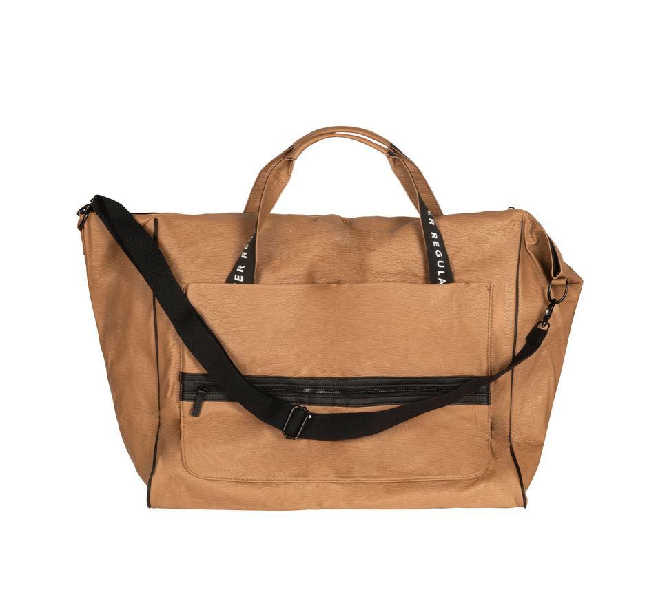 "Tasche ""Weekend Bag UNI"""