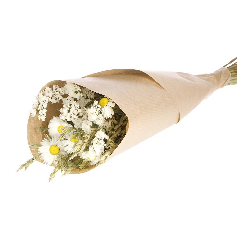 """Trockenblumen """"Strauß Mix"""""""