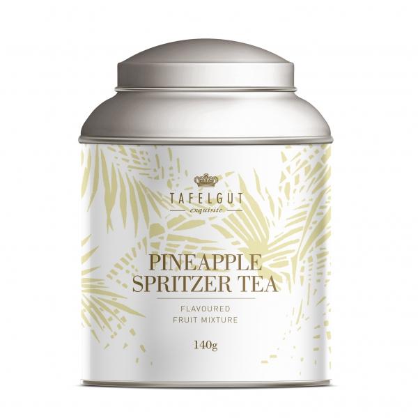 """Tee """"Pineapple Spritzer"""""""