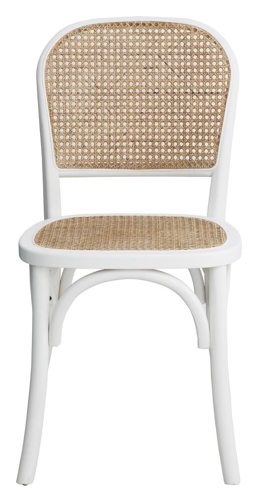 """Stuhl """"Wicky Chair"""""""