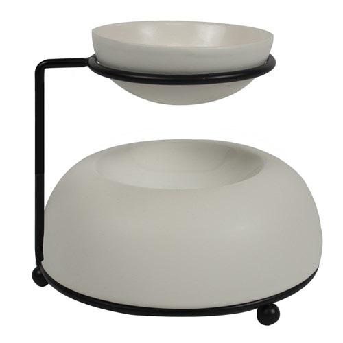 "Brenner ""Bowls"""