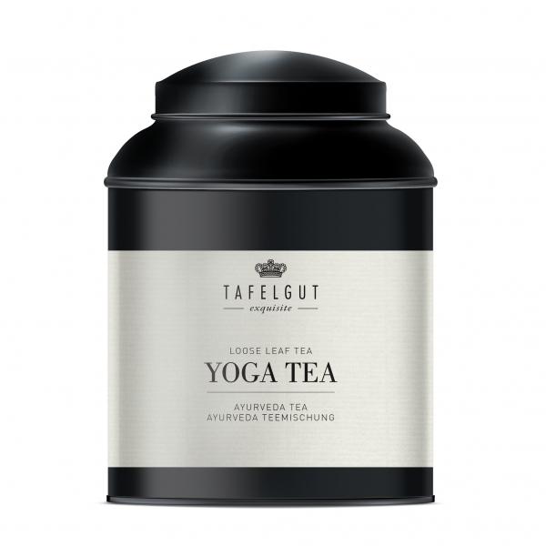 """Tee """"Yoga Tea"""""""