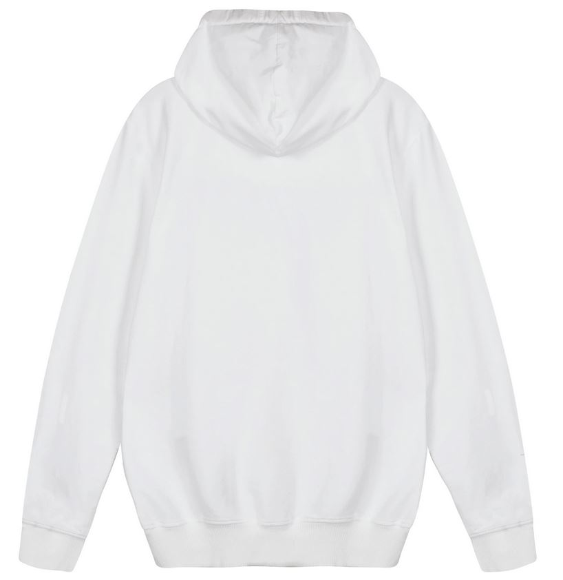 """Pullover """"The Hoodie"""""""
