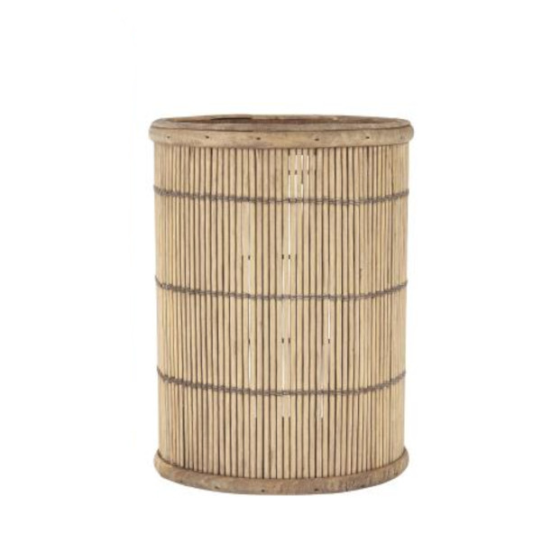 Bambuslaterne
