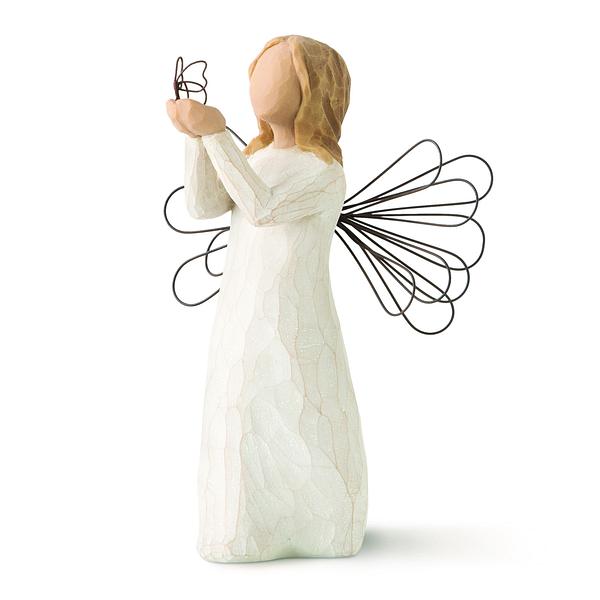 "Figur ""Angel of Freedom"""