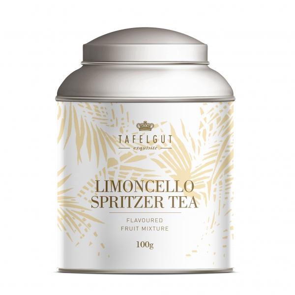 """Tee """"Limoncello Spritzer"""""""