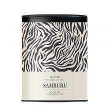 "Tee ""Samburu"""