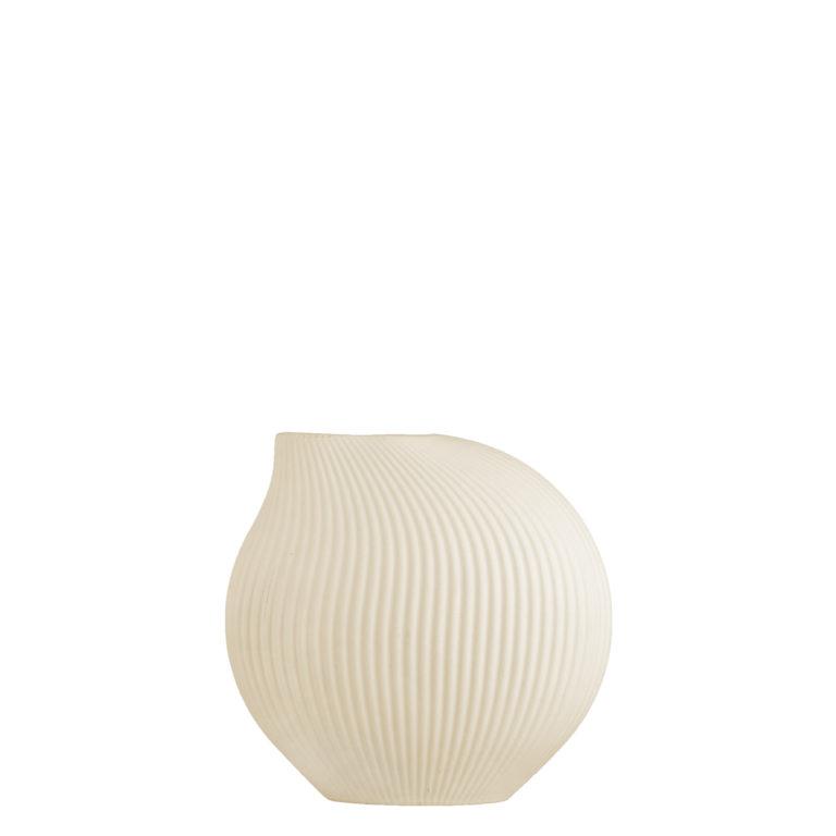 "Vase ""Lerbäck"""